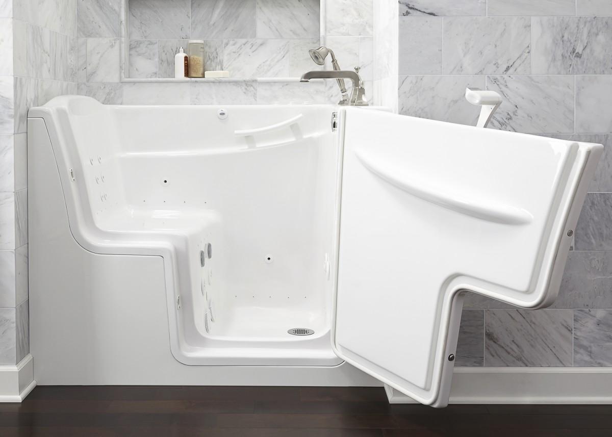 Best Kansas City Walk In Bathtub Installer Cain S Mobility Ks